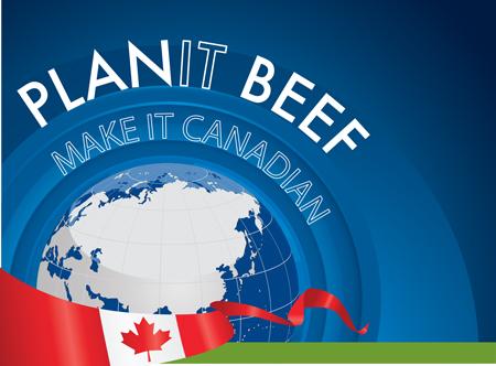 PLANIT-BEEF-GW-ad