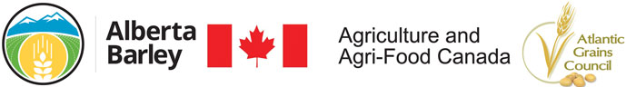 AB-AAFC-AGC