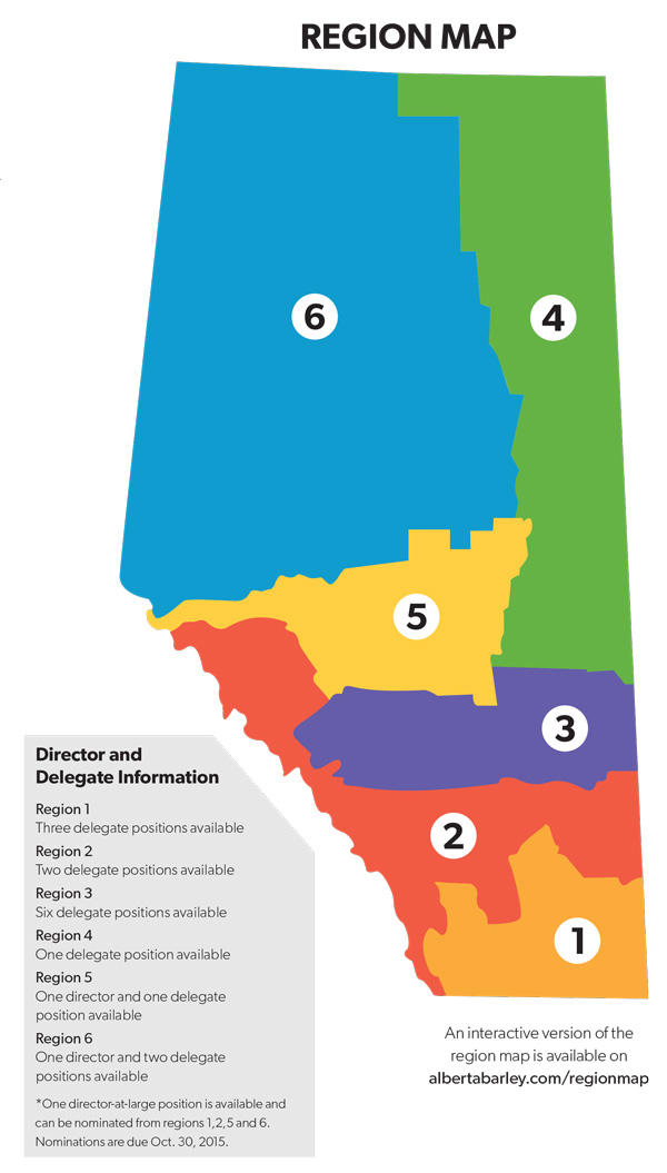 how to become a commissioner of oaths in alberta