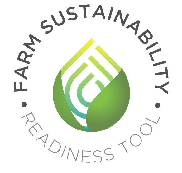 Introducing Farmsustainability An Online Tool To Advance Farm